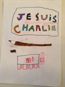 jesuis charlie