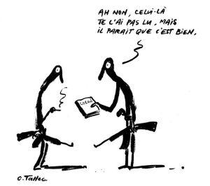 706151-dessin-pour-charlie