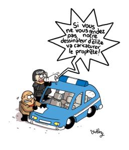 706236-dessin-pour-charlie