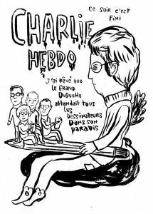 706370-dessin-pour-charlie