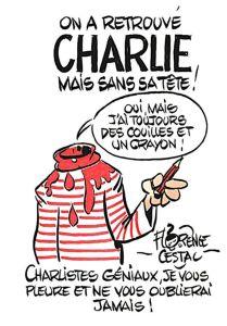 706440-dessin-pour-charlie