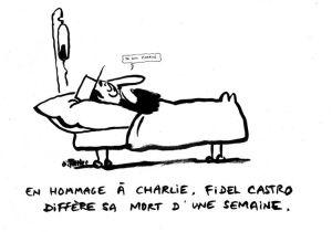 706867-dessin-pour-charlie