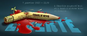 Attentat_Charlie_2