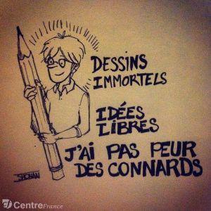 charlie-hebdo-dessin-jpg_1899366