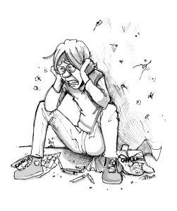 grand_duduche_malade_by_dessinateur777-d8czkib