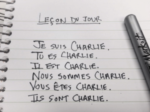 ils-sont-charlie