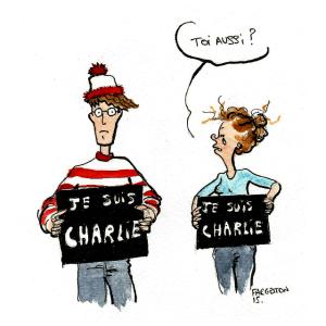 Je_suis_Charlie_Fargetton_Dessin