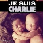 solidarité Charlie