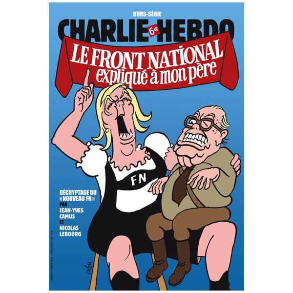 le-front-national-explique-a-mon-pere-hors-serie-charlie-hebdo